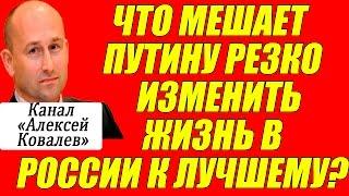 видео Демура. Цели по рубль-доллар США. 21.07.2016