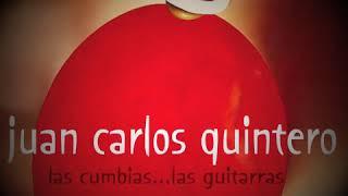 Juan Carlos Quintero, Mi Tierra