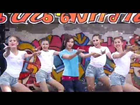 จั๊กสิฮ้องเพลงหยัง : ข้าวทิพย์ ธิดาดิน【OFFICIAL MV】