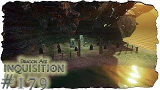 Dragon Age Inquisition #179 BEGRABENE ÄNGSTE | Let