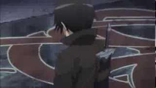Sword Art Online AMV - Keep Me Breathing