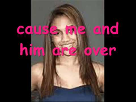 Paiges Room Marvins Room Cover By Paige Hurd With Lyrics Youtube