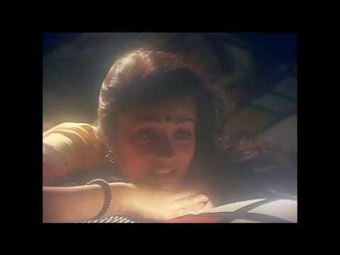 Ilayaraja non stop tamil love hits