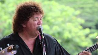 Hapa - Tapa`o No Te Here (HiSessions.com Acoustic Live!)