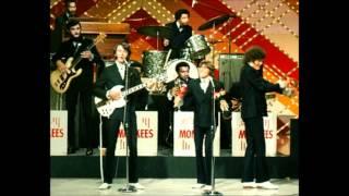 Monkees live 1969 bootleg - Tapioca Tundra