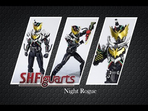 toy-review:-s.h.-figuarts-night-rogue