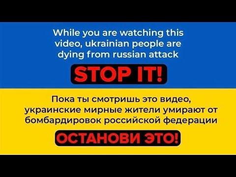 Видеокарта за 10$ Radeon HD6450 1Gb DDR3 Тест в играх Компьютерный Гений 2020 GTA5 CSGO DOTA2 WOT