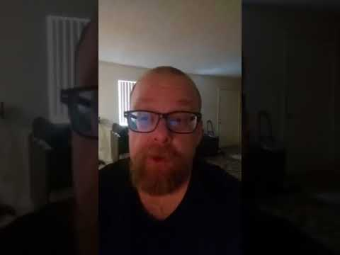 Losing 220 lbs on carnivore diet and changing life