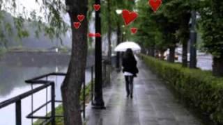 Melitta Berg-Nur du du du allein