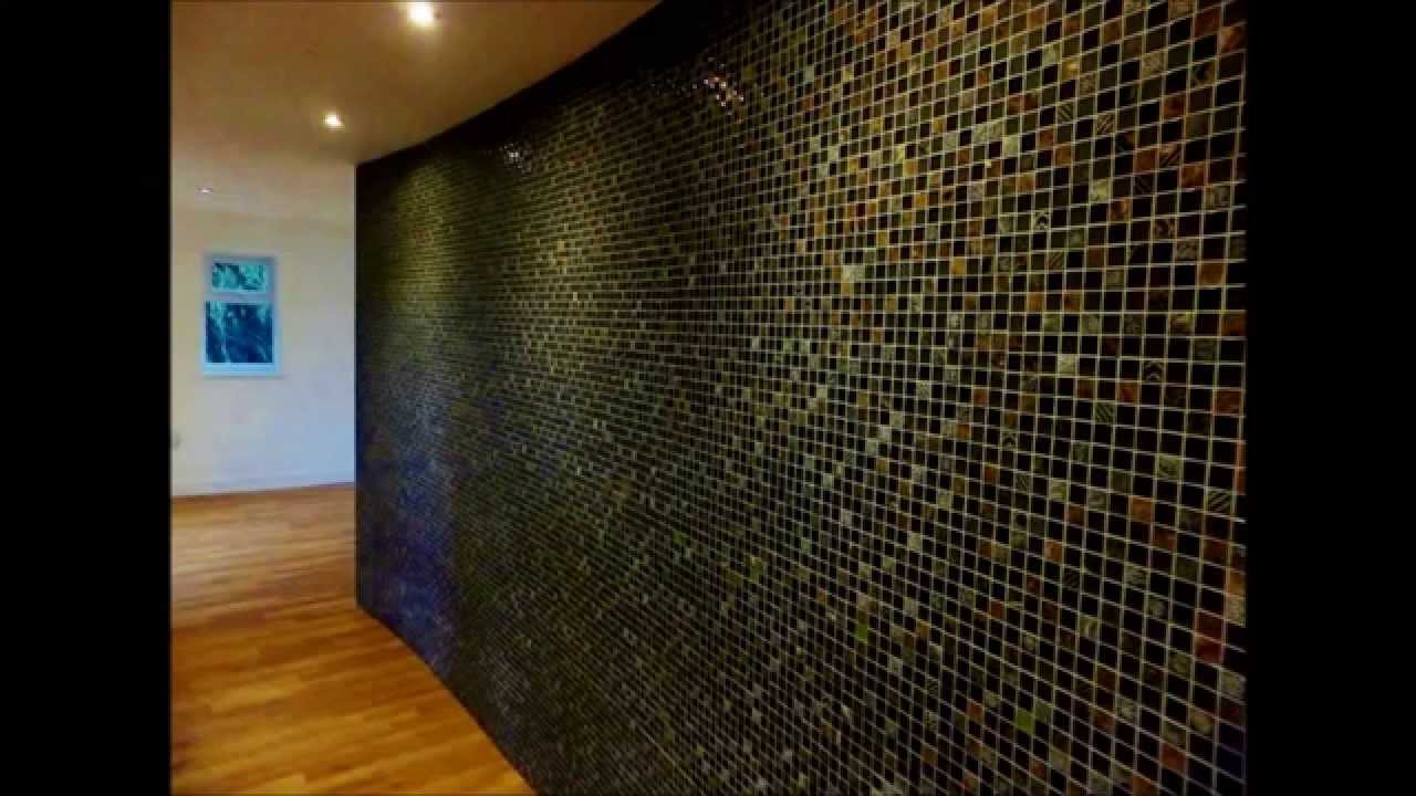 Acp Tiling Specialist Wall And Floor Tiler Uk Curved Wall