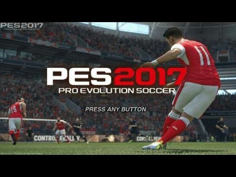Add On Liga Indonesia Pes 2017