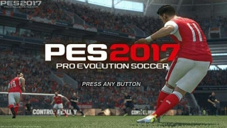 Cara Instal PES 2017 Mod Liga Indonesia + Save data. PPSSPP Android