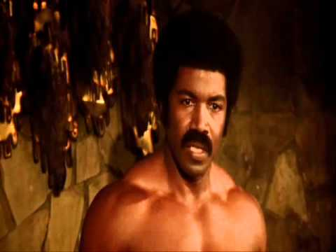 The Best Of Black Dynamite