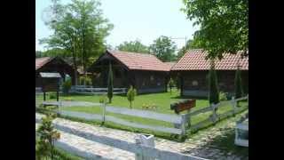 видео бальнеологические курорты сербии