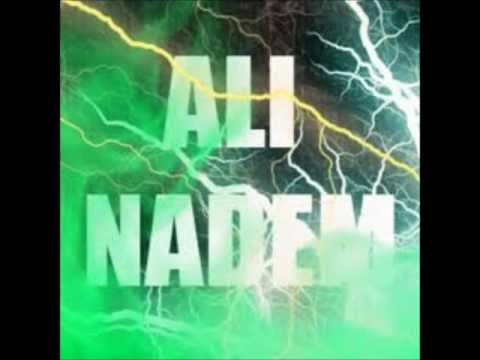Клип Ali Nadem - Perfect Match
