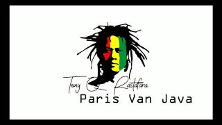 Download Mp3 Paris Van Java Tony Q Rastafara