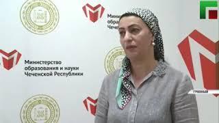Чеченские клипы(47)