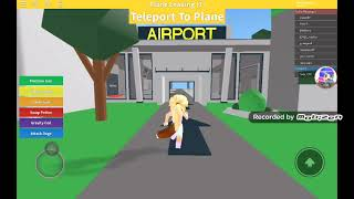 The most cab#n guy in all roblox