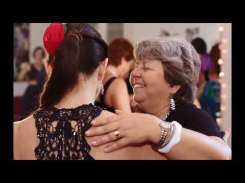 Damen tango (2004)