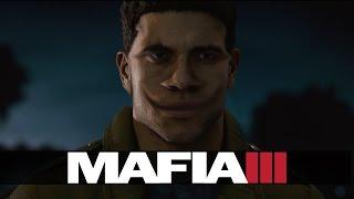 Mafia 3 Русский трейлер HD от Friedel 2016