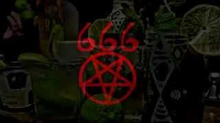 Скачать Страшные Истории На Ночь Звонок на номер 666