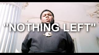 "[FREE] Rod Wave & NBA Youngboy "" Nothing Left"" Type Beat 2019 (Prod By RNE LM)"