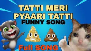 Tatti Meri Pyari Tatti