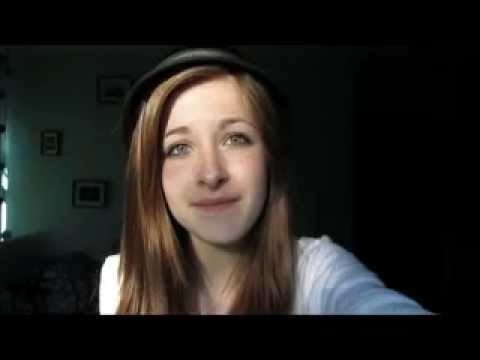 What Are You Afraid Of - Kerrie Roberts (Cover by Alex Sprinkle)