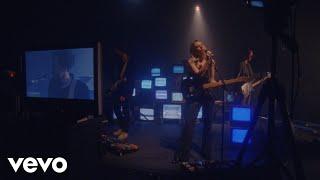 Wolf Alice - H๐w Can I Make It Ok? (Live)