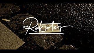 VONA - Roboter (Lyric Video)