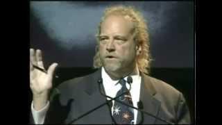 Watts Wacker: World Renowned Futurist, Social Commentator, Author, Provocateur & Keynote Speaker