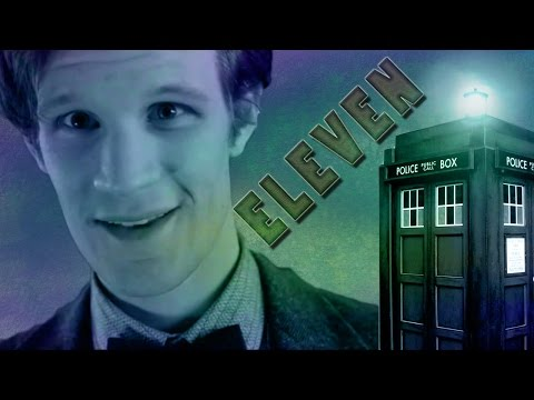 doctor-who-eleven