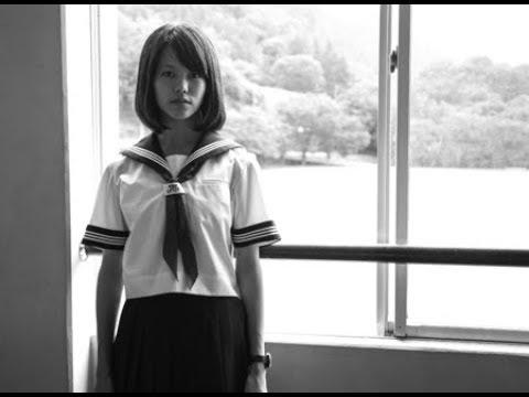 志田彩良主演!映画『ひかりのたび』予告編