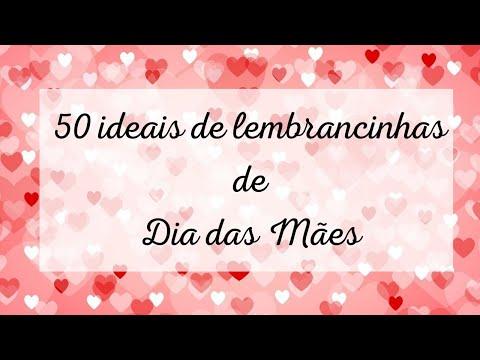 50 IDEIAS E