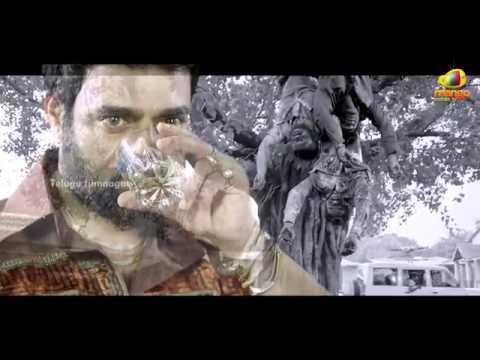 rakta charitra  telugu video songs