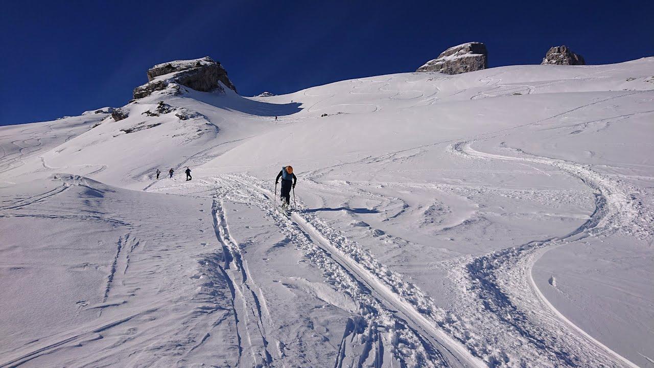Ski Frankfurt