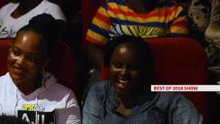 NEW! BEST OF MAULANA & REIGN 2018 EPISODE 1 COMEDY FILES UGANDA 2018