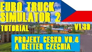 "[""best mod pack ets2"", ""best ets2 mods july 2020"", ""must have mods ets2"", ""top 10 ets2"", ""mods july"", ""best mods for ets2"", ""top 10"", ""ets2 mods 2020"", ""real truck"", ""ets2"", ""WAST"", ""new"", ""ets2 truck"", ""tuning mega pack"", ""combo maps"", ""tutorial FS19 mods"", ""GTA 5 mods"", ""Snowrunner mods"", ""FS 19 mods"", ""RDR2 Mods"", ""Minecraft Dungeons mods"", ""Stardew Valley Mods"", ""AI"", ""American Truck Simulator"", ""AO"", ""ATS"", ""BDF"", ""BMW"", ""Bulgaria"", ""CHANGELOG"", ""DAF"", ""DHL DLC"", ""ETS"", ""EU"", ""Europe Euro Truck Simulator"", ""GPS"", ""HDR"", ""KAMAZ"", ""W900 MAN"", ""VOLVO"", ""wast""]"