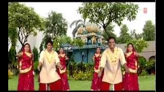 Languriya Naach Rahe [Full Song] I Maa Ki Moorat Ka Le Lo Najara