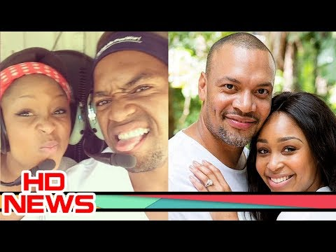 Itumeleng khune want his 1 million lobola he payed for Minnie Dlamini