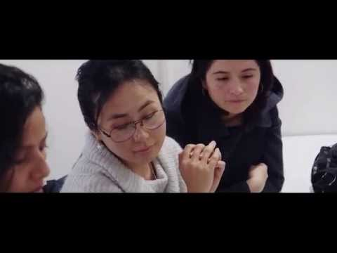 APIC Video