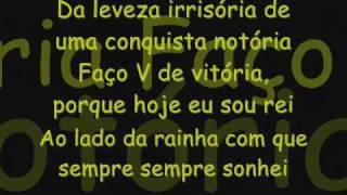 Da Weasel ft Buraka Som Sistema Remix - Dialectos de ternura
