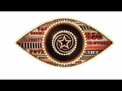 Celebrity Big Brother UK 2016 - Live Eviction January 15