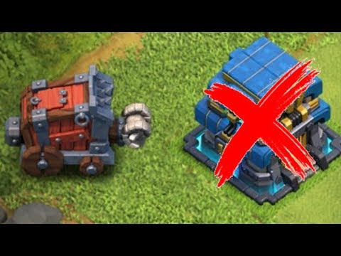 WHAT IF THERE IS NO TOWN HALL!?!