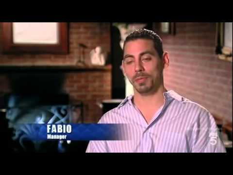 Kitchen Nightmares Season 6 Episode 3