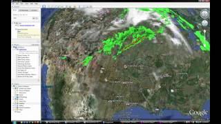 NHD Documentary - Captivating Cartography - The Innovation of G.I.S.