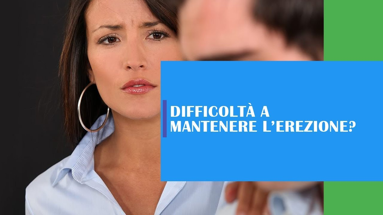 Farmacia online Loreto Gallo
