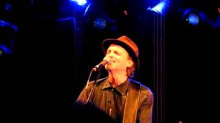 09 Fran Healy - Tied To The 90