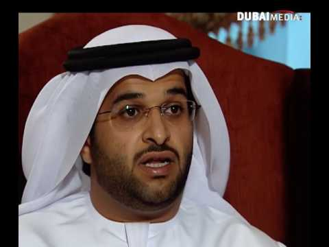 الصقور وأهلها : لقاء مع الصّقار علي عبد الله بن حليس