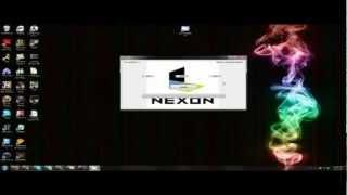 FR - Nexon - Nx Cash Generateur GRATUIT + Avec la preuve/ Voix